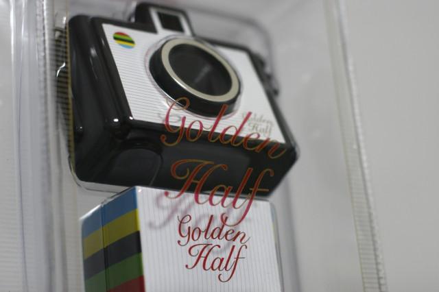 f0147018_2010591.jpg