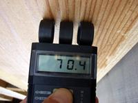 大黒柱含水率_b0038919_1032914.jpg