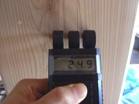 大黒柱含水率_b0038919_9592191.jpg