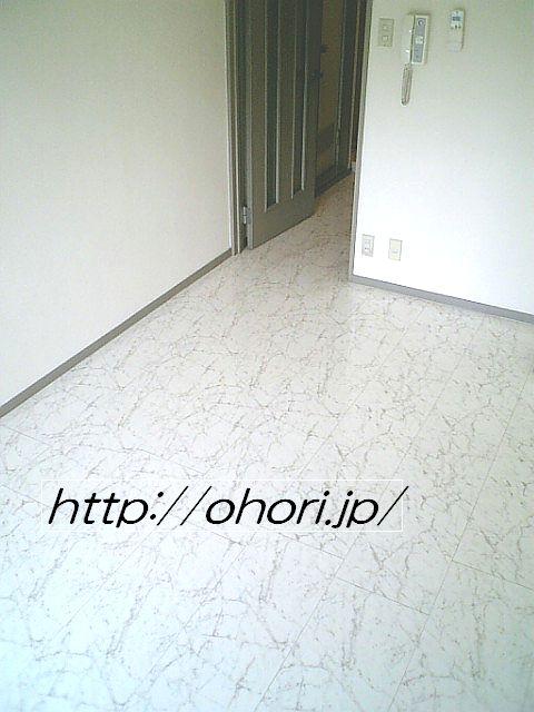 f0145419_13223917.jpg
