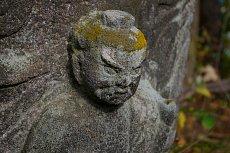 朝倉山城跡から望む八ヶ岳_d0102327_12195041.jpg