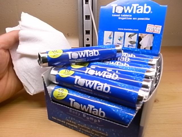 TowTab_f0159943_1542561.jpg
