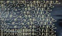 e0064647_1363141.jpg