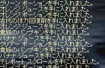 e0064647_14462.jpg