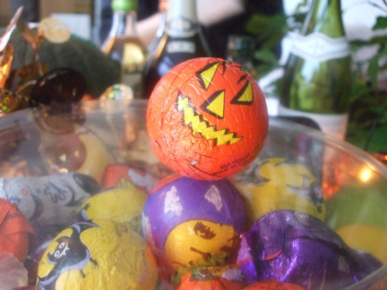 **happy halloween**_c0132048_8122333.jpg