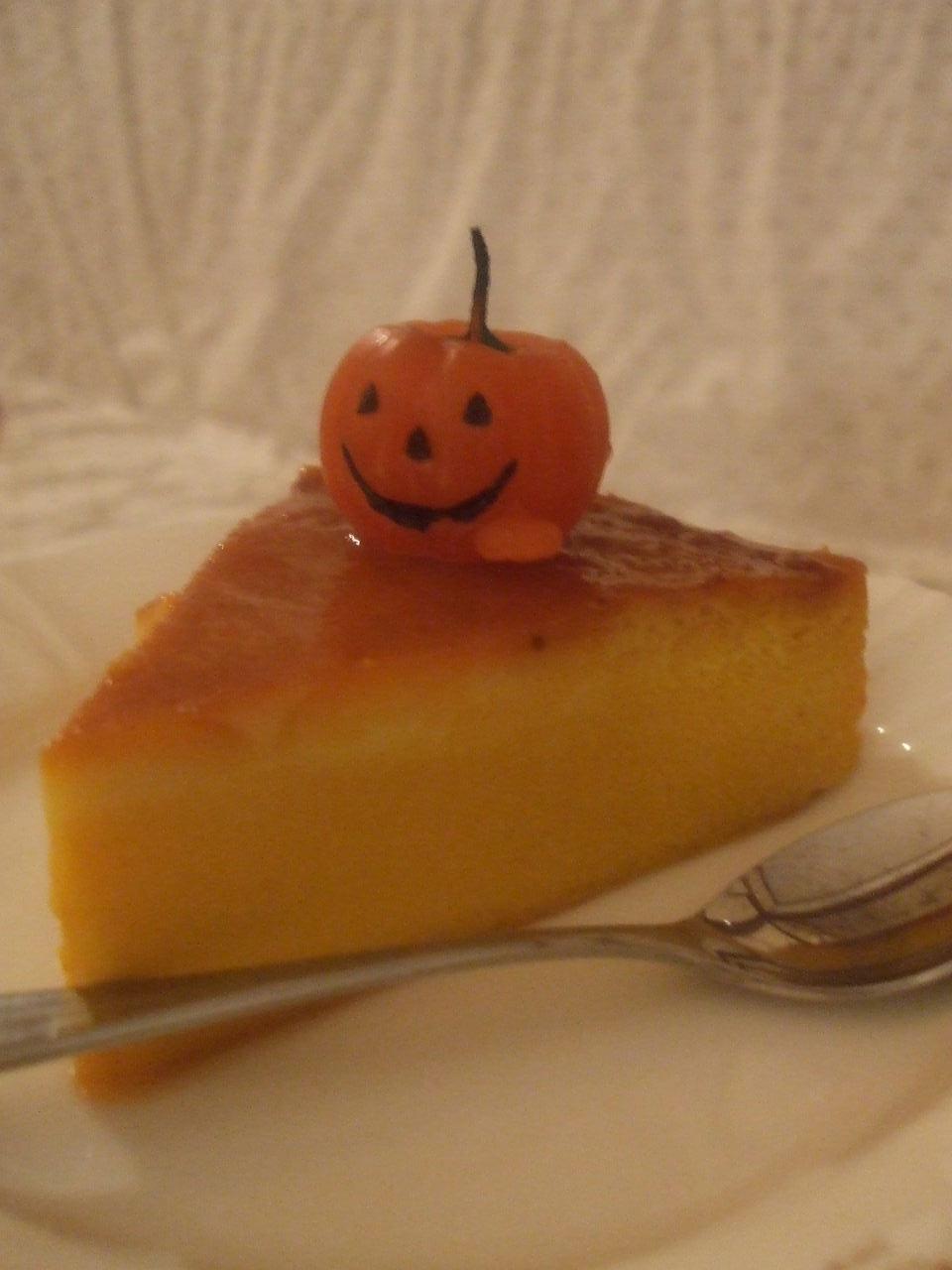 **happy halloween**_c0132048_8193231.jpg