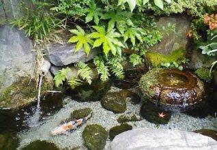 水都・大垣に徳山ダムの水が要るという怪奇談_f0197754_23523955.jpg