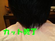 c0154876_16252144.jpg