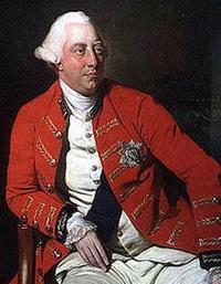 英皇喬治三世語錄_e0040579_18405966.jpg