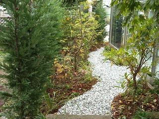 ガーデンデザイン集_f0183480_1129529.jpg