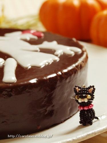 Happy Halloween!_d0025294_18554762.jpg