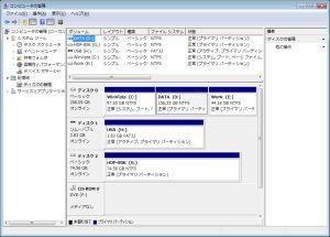 b0013099_80198.jpg
