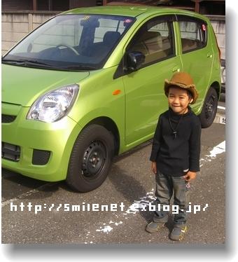 c0040201_18154169.jpg