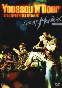 Youssou N\'Dour_d0010432_23394993.jpg
