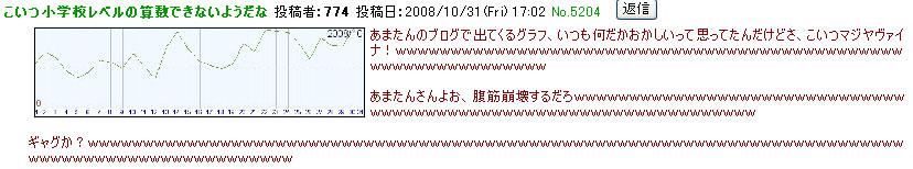 b0075548_13125092.jpg