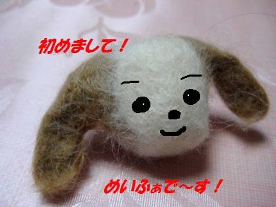 f0136850_1020598.jpg