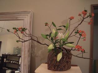 彩花のひとり言_e0109554_8283860.jpg