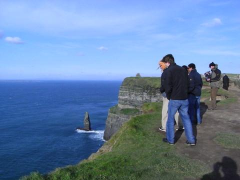 Cliffs of Moher_f0084358_4182944.jpg