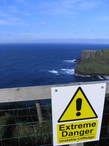 Cliffs of Moher_f0084358_419613.jpg