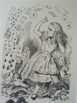Alice Part2_a0092659_16564734.jpg