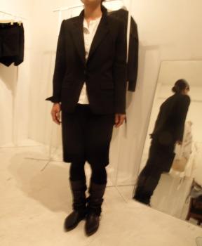 TAKIZAWA NARUMI 2009SSが素晴らしいことについて_e0126063_20482829.jpg