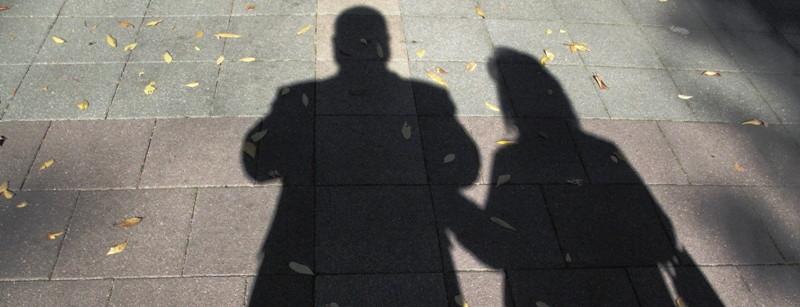 08年11月国民文化祭表彰式_c0129671_2135647.jpg
