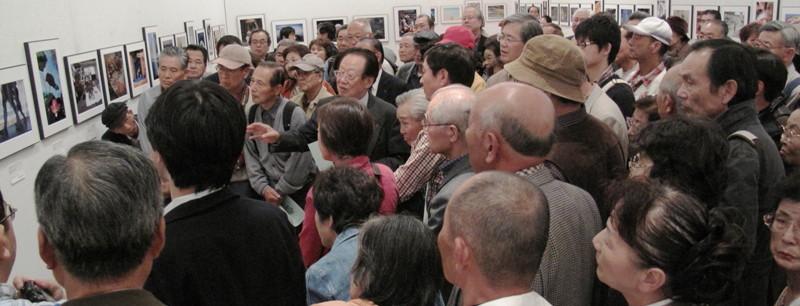 08年11月国民文化祭表彰式_c0129671_21453220.jpg