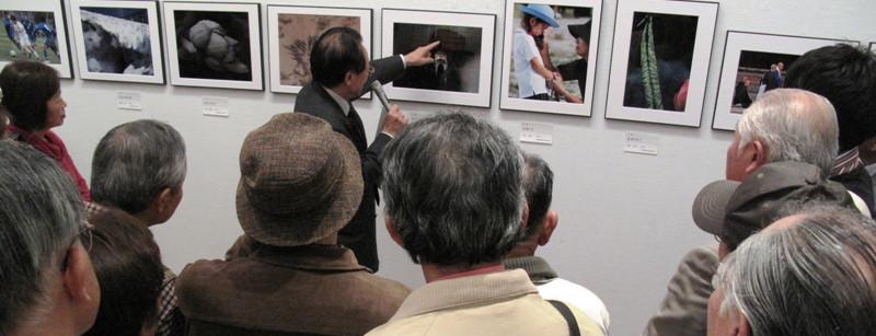 08年11月国民文化祭表彰式_c0129671_2146518.jpg