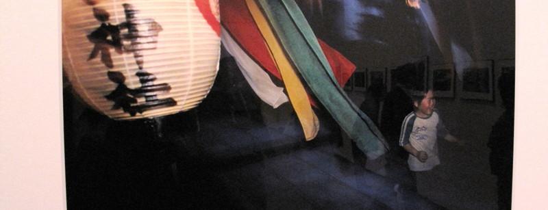 08年11月国民文化祭表彰式_c0129671_21502086.jpg