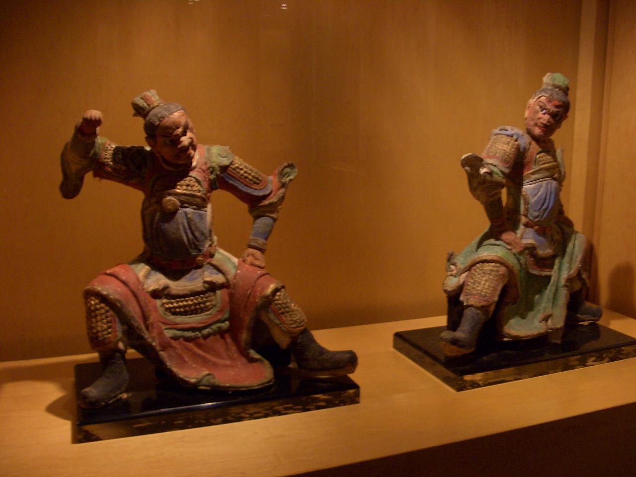 香港大学美術博物館_e0155771_21121324.jpg