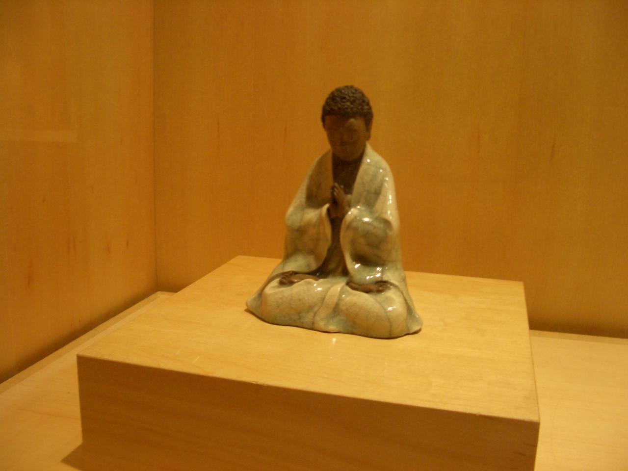 香港大学美術博物館_e0155771_21124367.jpg