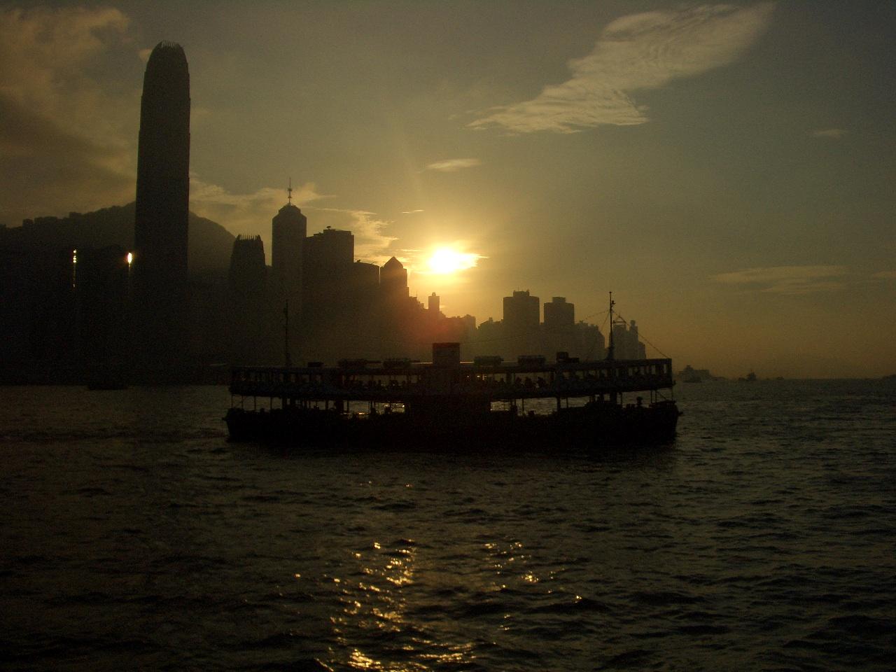香港文物探知館_e0155771_22154220.jpg