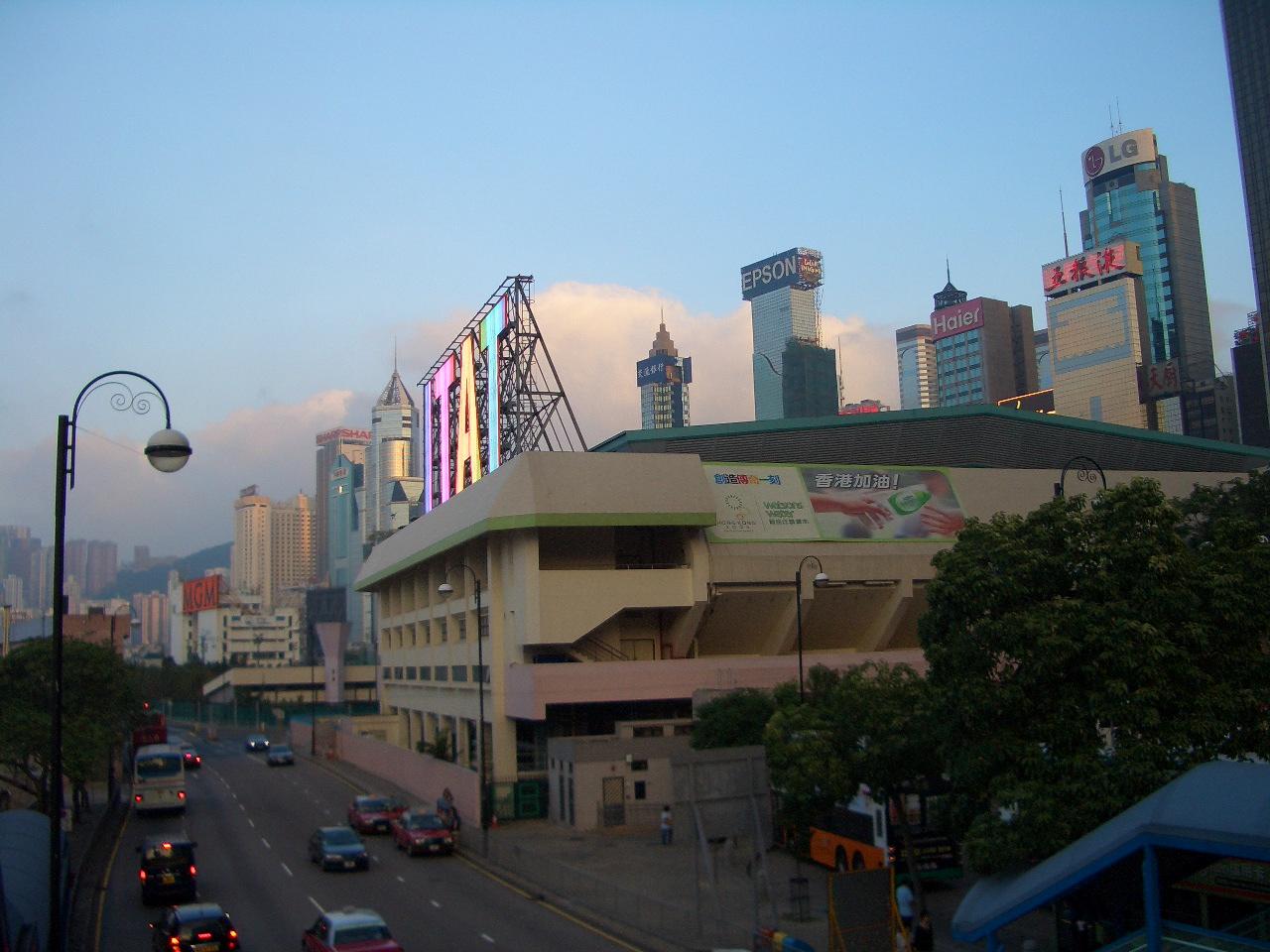 香港文物探知館_e0155771_22162127.jpg