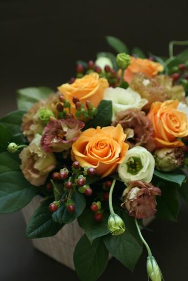 FLOWER_d0113182_13182664.jpg