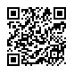 f0180485_0372810.jpg