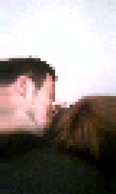 f0115990_9152880.jpg