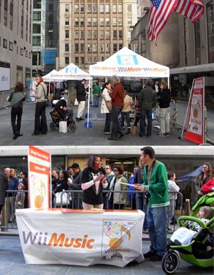 Nintendo World Store前で、米国のゲーム人気を考える_b0007805_19161962.jpg