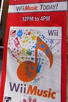 Nintendo World Store前で、米国のゲーム人気を考える_b0007805_19163238.jpg