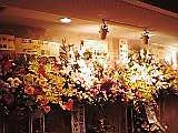 劇団SET 「任侠るねっさんす」@大阪厚生年金会館芸術ホール11/1_b0043506_354834.jpg