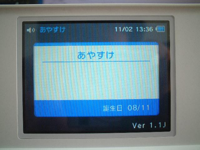b0030122_20404725.jpg
