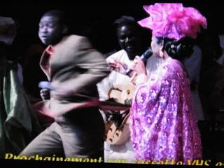 Youssou N\'Dour_d0010432_026272.jpg