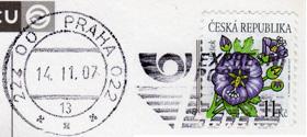 a0089556_1924187.jpg