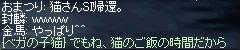 b0128058_23351578.jpg