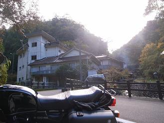 大谷温泉_d0087595_11264510.jpg