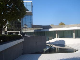 朝鮮王朝の絵画と日本 @栃木県立美術館_b0044404_1248697.jpg