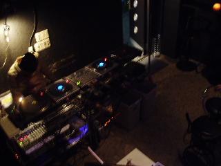 DJ BAR STYLE_b0123708_23303141.jpg