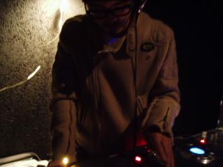 DJ BAR STYLE_b0123708_23312793.jpg