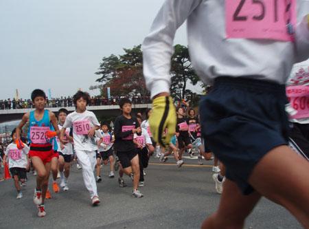 京都丹波ロードレース_e0048413_18415826.jpg