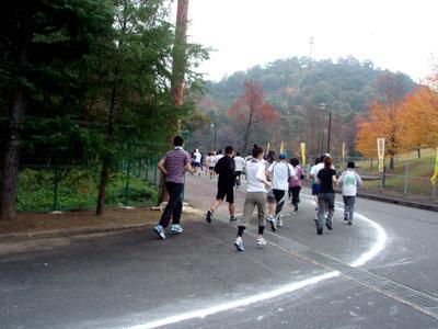 京都丹波ロードレース_e0048413_18425028.jpg