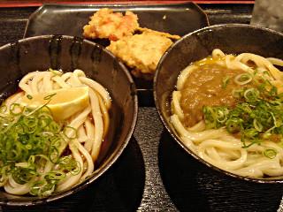 讃岐うどん大使 東京麺通団_c0025217_165163.jpg